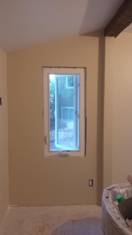 the nook window